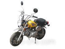 Leike moped LK50Q-5S