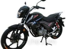 Linlong motorcycle LL150-8