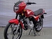 Leshi motorcycle LS125-6C