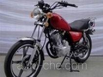 Leshi motorcycle LS125-9C