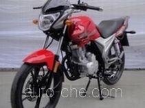 Leshi motorcycle LS150-6C
