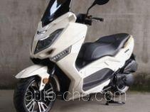 Leshi scooter LS150T-8C
