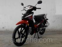Liantong underbone motorcycle LT110-5G