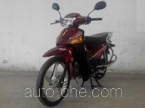 Liantong underbone motorcycle LT110-6G