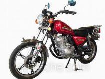 Liantong motorcycle LT125-2B