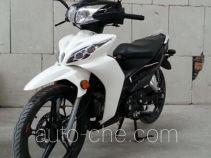 Liantong underbone motorcycle LT125-3A