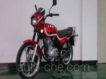 Liantong motorcycle LT125-6G