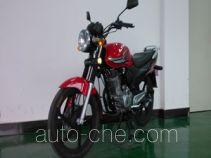 Liantong motorcycle LT125-8G