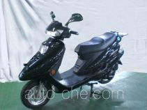 Lingtian scooter LT125T-2B