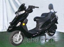 Lingtian scooter LT125T-2C