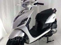 Lingtian scooter LT125T-2E