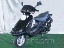 Lingtian scooter LT125T-2G