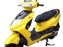 Lingtian scooter LT125T-2L