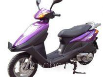 Lingtian scooter LT125T-2P