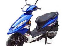 Lingtian scooter LT125T-2R