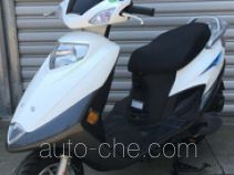 Lingtian scooter LT125T-2U