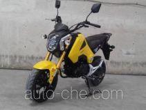 Liantong motorcycle LT150-12G