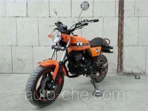 Liantong motorcycle LT150-13C
