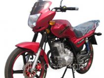 Lingtian motorcycle LT150-2X