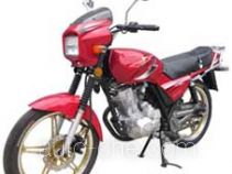 Lingtian motorcycle LT150-C