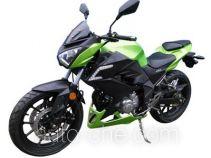 Lingtian motorcycle LT200-4X