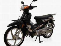 Loncin underbone motorcycle LX100-31
