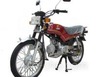 Loncin motorcycle LX100-33