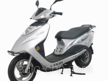 Loncin electric scooter (EV) LX1000DT
