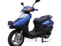 Loncin scooter LX100T-10