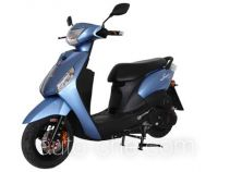 Loncin scooter LX100T-20