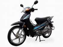 Loncin underbone motorcycle LX110-31