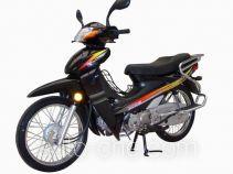 Loncin underbone motorcycle LX110-33
