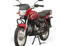 Loncin motorcycle LX110-36