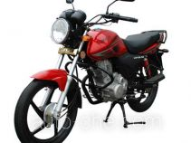 Loncin motorcycle LX125-58