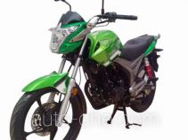Loncin motorcycle LX125-63
