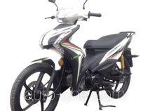 Underbone motorcycle Loncin