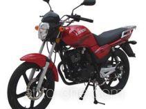 Loncin motorcycle LX125-70E