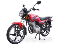 Loncin motorcycle LX125-71A