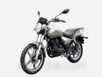 Loncin motorcycle LX125-72A