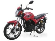 Loncin motorcycle LX125-75