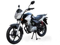 Loncin CRM125  motorcycle LX125-76