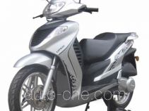 Loncin scooter LX125T-18