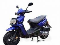 Loncin scooter LX125T-26