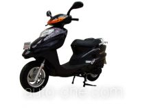 Loncin scooter LX125T-30