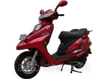 Loncin scooter LX125T-31