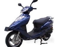 Loncin scooter LX125T-37