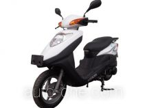 Loncin scooter LX125T-39