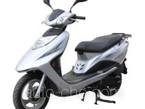 Loncin scooter LX125T-50