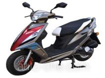 Loncin scooter LX125T-52