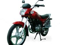 Loncin motorcycle LX150-52